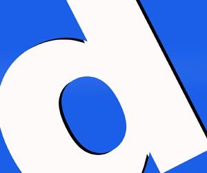 logo-GrupoDedalo