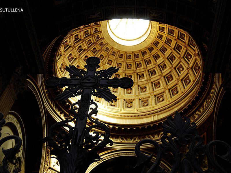 1.San Giovanni Partisano