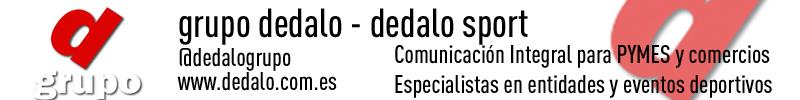 Grupo Dedalo