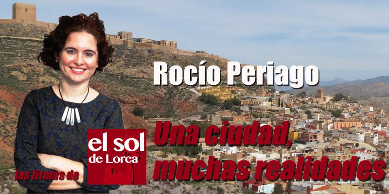 4. Claudia Montaini. Pequeñas y grandes diferencias culturales entre España e Italia
