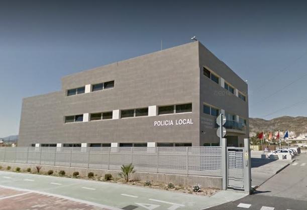Más de 400 efectivos forman parte del Plan Estival de Seguridad de Lorca