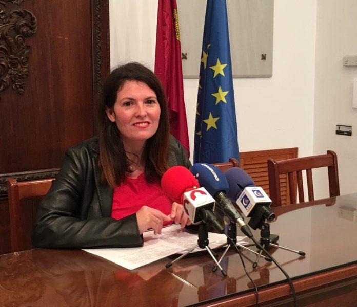 """IU-Verdes reclama """"mayores inversiones"""" en materia de política social"""