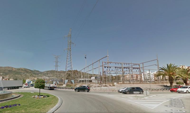 Piden que los vecinos y comerciantes de San Antonio puedan participar en el proyecto de regeneración del barrio