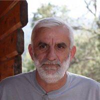 Fallece el ex secretario general de UGT en el Guadalentín, Antonio Fernández a los 64 años