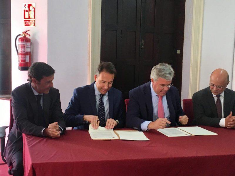 3 millones de euros para proyectos e inversiones de mejora en pedanías