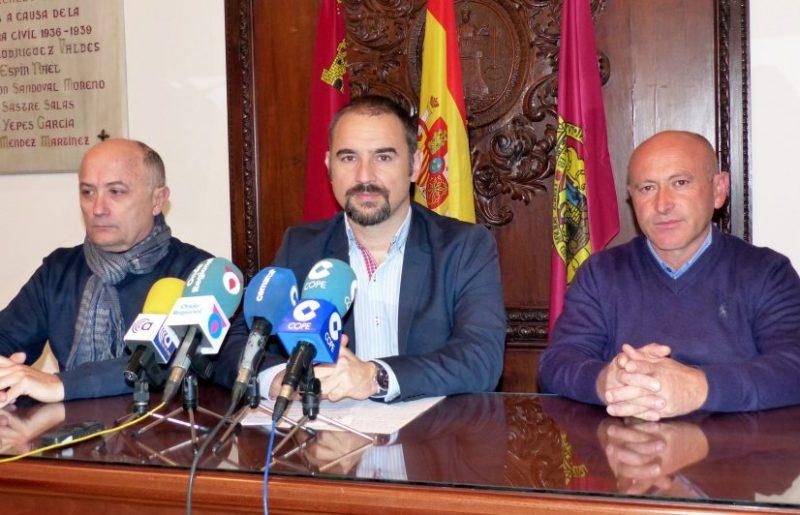 """Impugnan unas nuevas bases de empleo de Limusa """"por incumplir principios de igualdad y transparencia"""""""