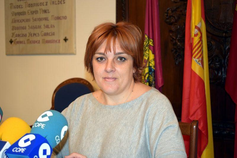 """IU-V exige que """"el Ayuntamiento se haga cargo de la gestión del centro de atención a la infancia de La Paca"""""""
