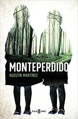 """La Biblioteca """"Pilar Barnés"""" acoge un encuentro con el escritor lorquino Agustín Martínez"""