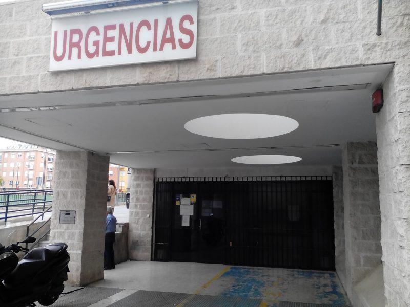 El Servicio Murciano de Salud invertirá 480.000 euros en los centros de salud de San Diego y Sutullena