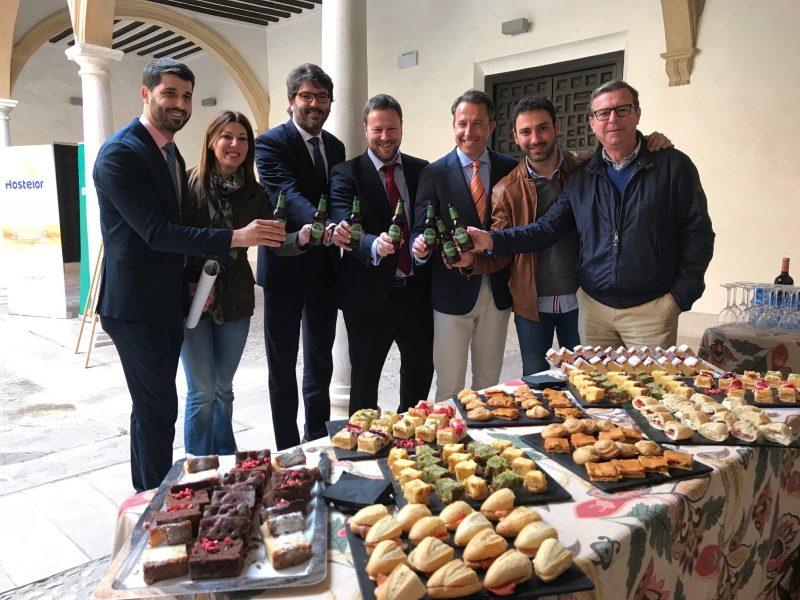 Lorca celebrará su 'particular' feria de Abril gastronómica del 14 al 22 de este mes