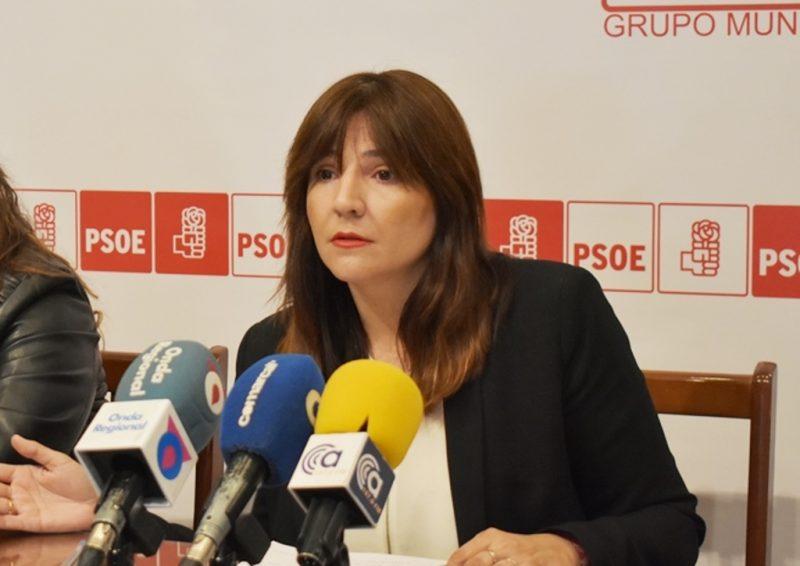El PSOE llevará ante el Defensor del Pueblo los retrasos en las citas del médico de cabecera